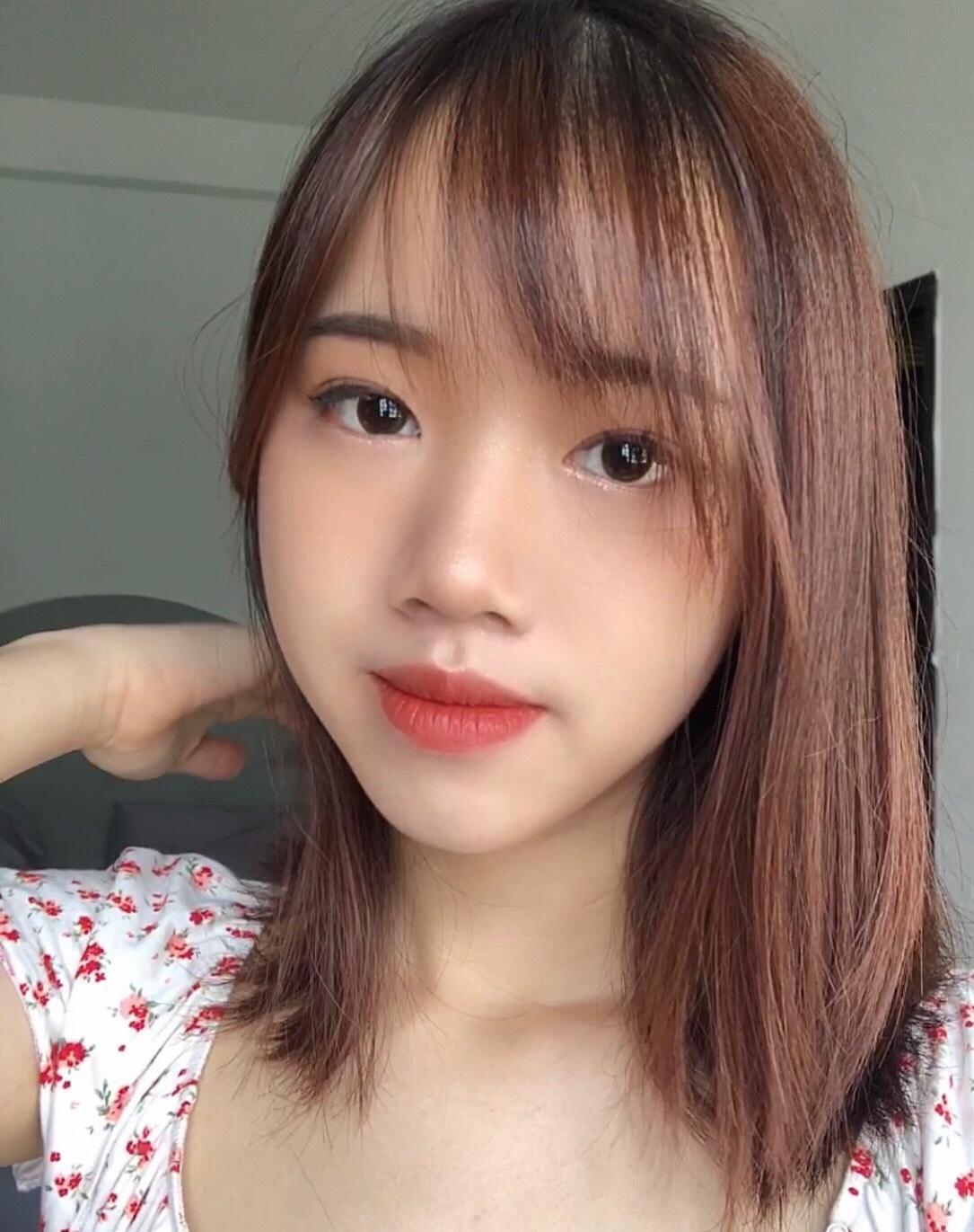 Hướng dẫn trị mụn tuổi dậy thì từ du học sinh Hàn Quốc 3