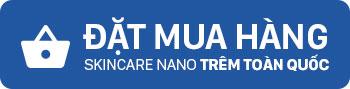 Skincare Nano 2