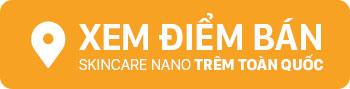 Skincare Nano 3