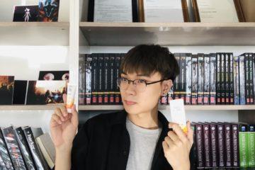 [Review] ♡ Duy Khánh ♡ gia nhập team CFVY* của Vietlife Skincare Nano ngay từ cái nhìn đầu tiên