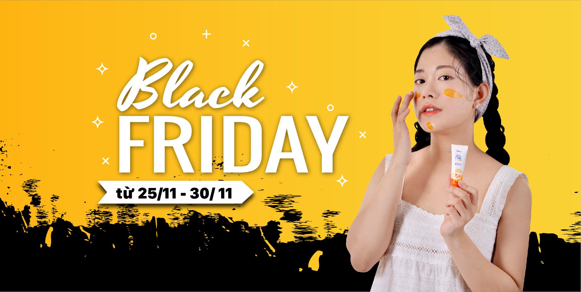 BLACK FRIDAY: Sale sập sàn chỉ một lần duy nhất giá 7̶5̶.̶0̶0̶0̶ ̶V̶N̶Đ̶ chỉ còn 70.000 VNĐ & tặng 10.000 gương xinh đa năng 1