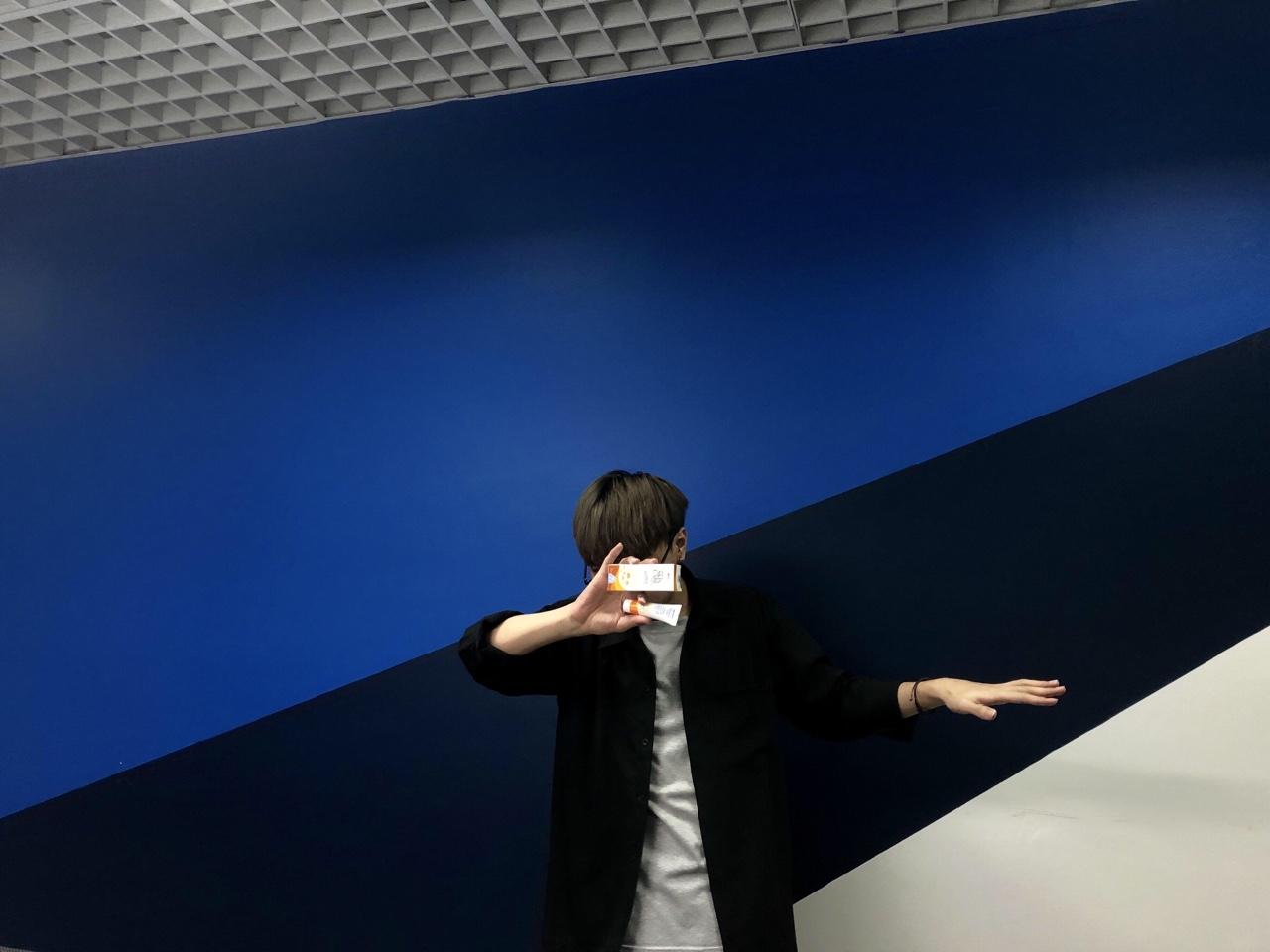 [Review] ♡ Duy Khánh ♡ gia nhập team CFVY* của Vietlife Skincare Nano ngay từ cái nhìn đầu tiên 4