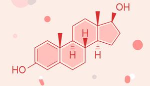 Estrogen và progesterone 1