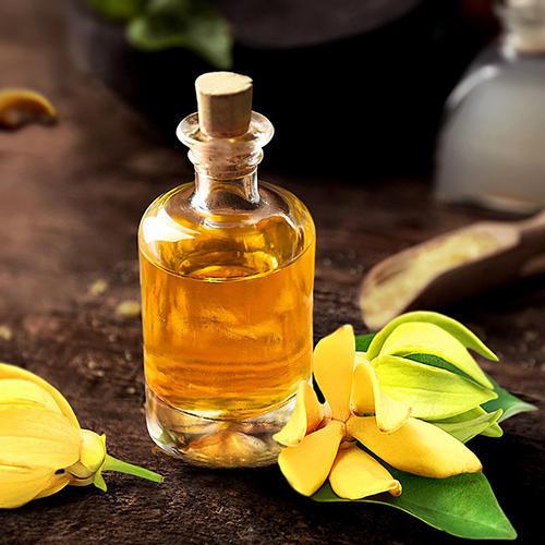 Tinh dầu ngọc lan tây- hơn cả tác dụng mang hương thơm thư giãn trong gel Vietlife Skincare Nano, đó là gì? 2