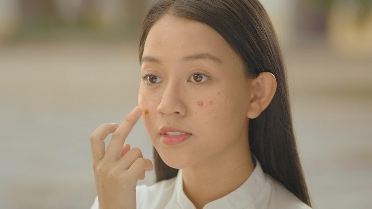 TVC 1 phút 11 giây về tình yêu học trò của Vietlife Skincare Nano ghi điểm mạnh với quan điểm yêu thương cực chất 1