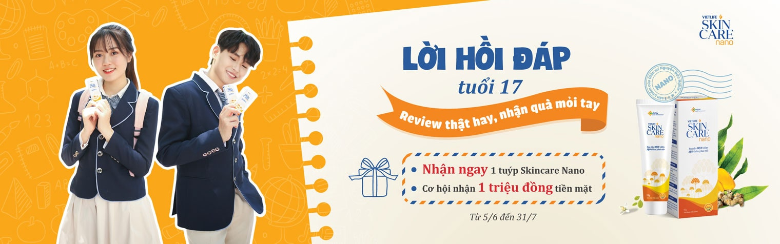 loi-hoi-dap-tuoi-banner-wweb17