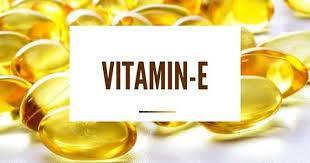 cách trị mụn vitamin E lại được nhiều người tin dùng