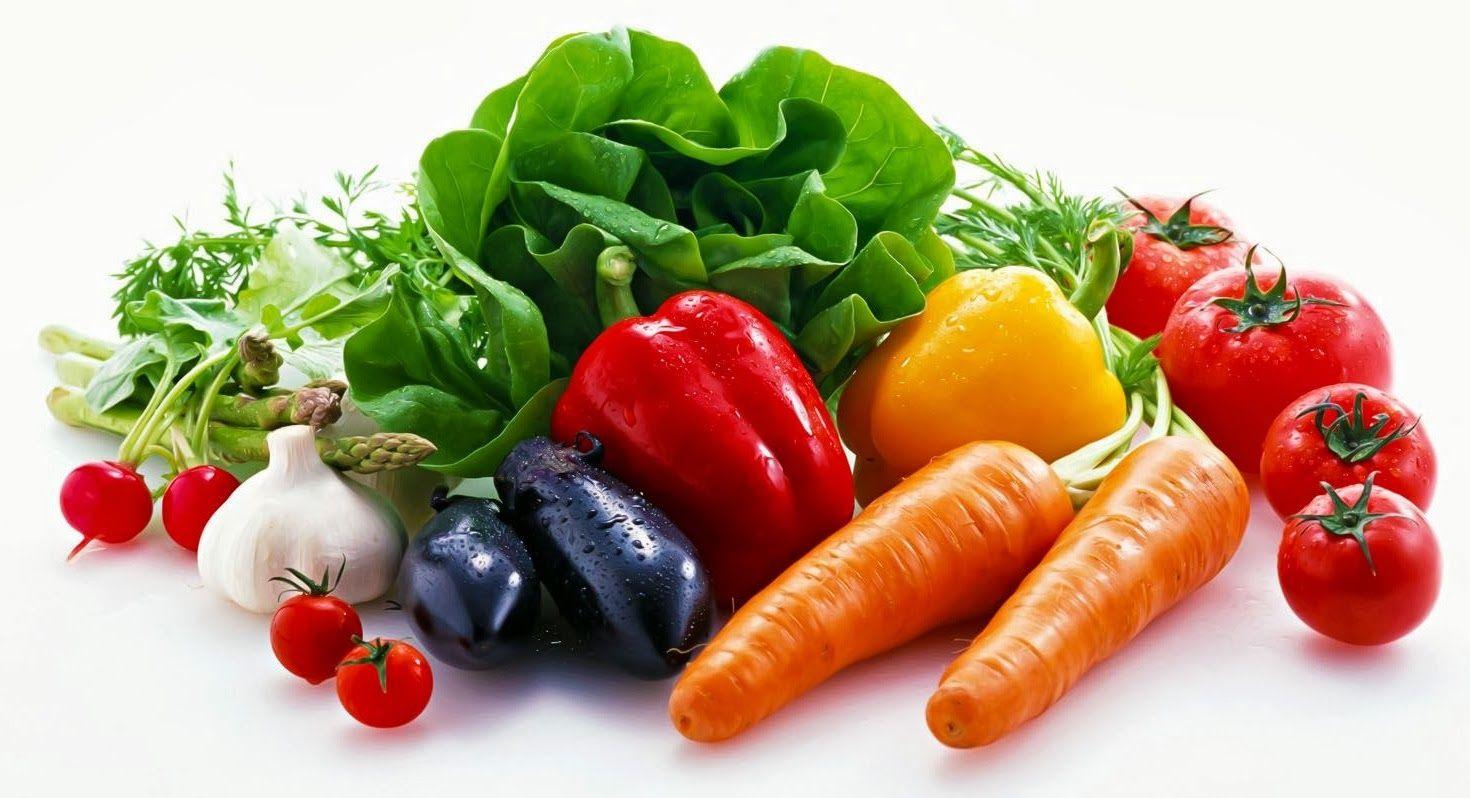 cách trị mụn vitamin E lại được nhiều người tin dùng 1