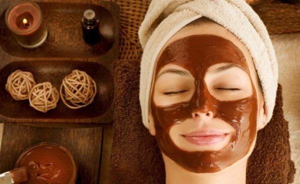 10 cách chữa mụn đầu đen 2 bên má của bạn 4