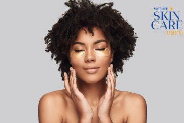 Giúp da sáng mịn và sạch mụn hàng hàng ngày với 5 bước chăm sóc da cùng Skincare Nano